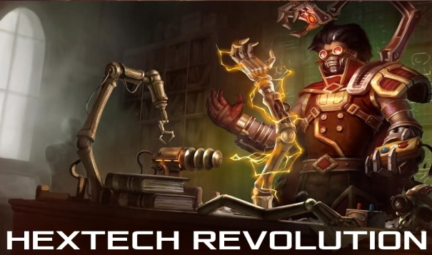 2014-04-14-HextechRevolutionDraft