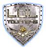 250x250loltourneys-legitonelol