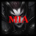 Elise-MIA