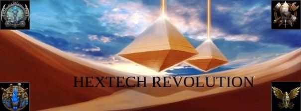 HextechRevolutionTerribleCCTBanner2