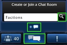 JoinChatButton-Marked