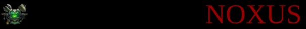 Roster Banner - Noxus