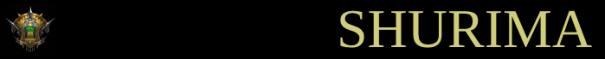 Roster Banner - Shurima