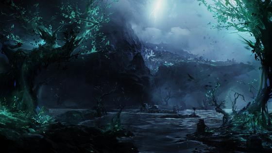 Shadow_Isles