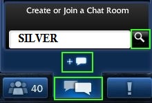 JoinChatButton-Marked-SILVER