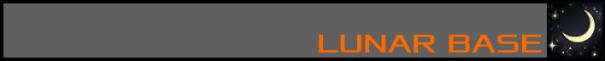 Bandle-LunarBase