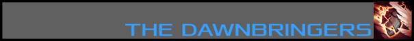 Demacia-Dawnbringers