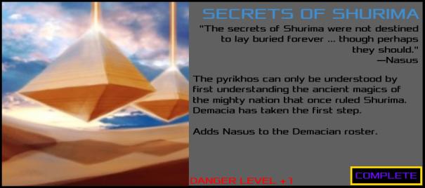 Demacia-SecretsOfShurima-Complete