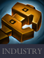 IconIndustry
