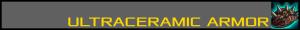 Piltover-UltraceramicArmor