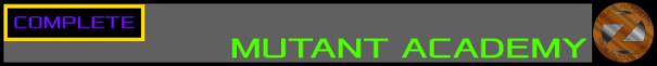 Zaun-MutantAcademy-2