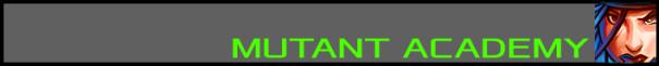 Zaun-MutantAcademy