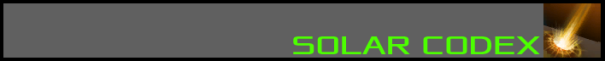 Zaun-SolarCodex