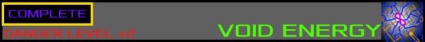 Zaun-VoidEnergy-3