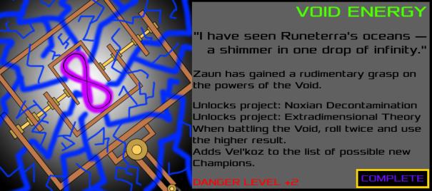 Zaun-VoidEnergy-Complete