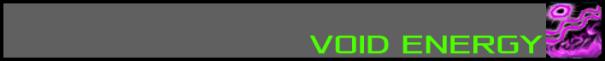 Zaun-VoidEnergy