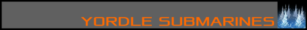 Bandle-YordleSubmarines