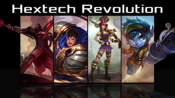 HextechRevolutionBanner-GeekeeWasTaken-Jinxed