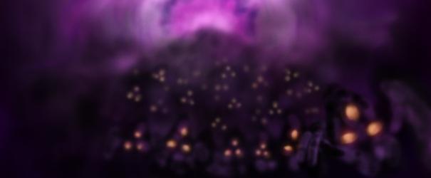 voidlings-portal