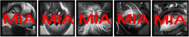 2014-06-14 - mia
