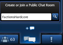 factionshardcore