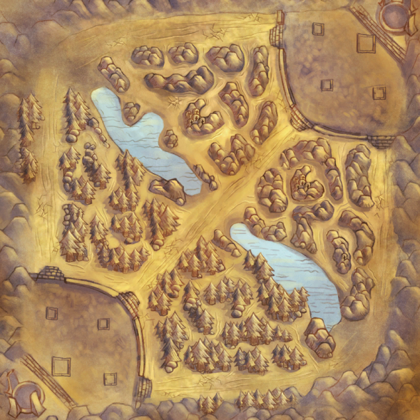 SummonersRift