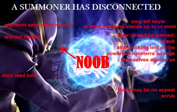 dcnoob