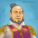 General Hakoto Yuyogi.png