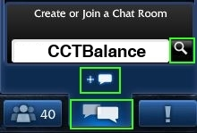 JoinChatButton-Marked-CCTBalance