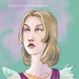 lector-livien-crownguard