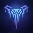 ProfileIcon_Frostguard