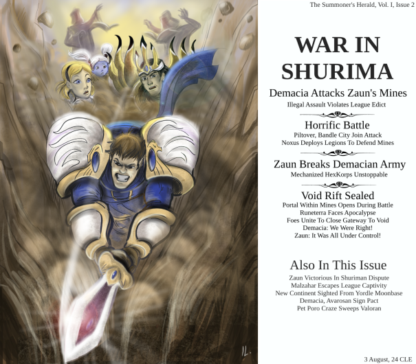 summoners-herald-i-2-front-page-small