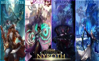 Nyrothbanner2