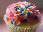 Pinkcupcakesprinkles2005