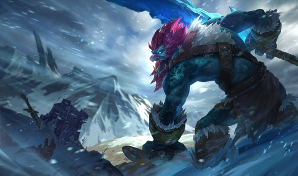 Trundle_Splash_0