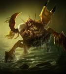 GiantEnemyCrabgot