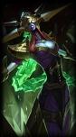 lissandra-blade-queen