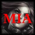 Katarina-MIA