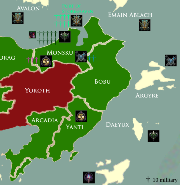 Nyroth-BattleStormhaven