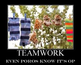 TeamworkMike