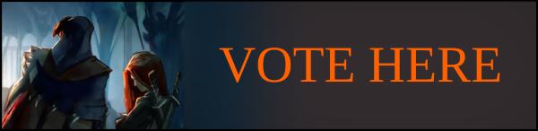 Talon Kat Vote Here