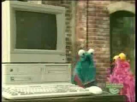 yipyipyipcomputer computer