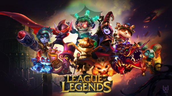 bandle_city_wallpaper___league_of_legends_by_graphiadesign-d90ts5e