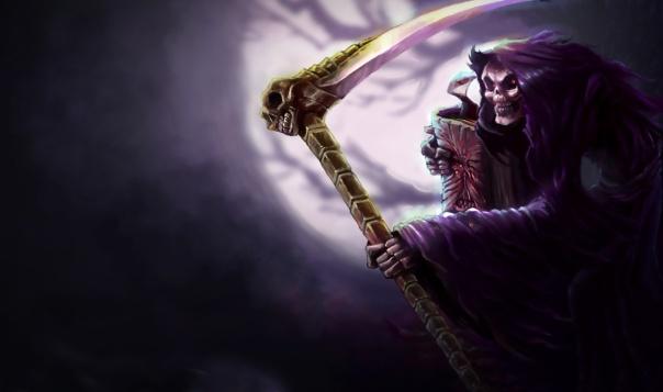 karthus-grim-reaper
