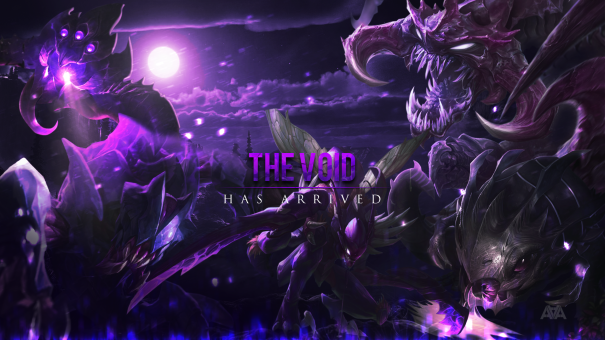 the_void__league_of_legends_photomanipulation__by_alonday-d99c8s4