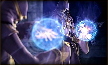 features-summoner