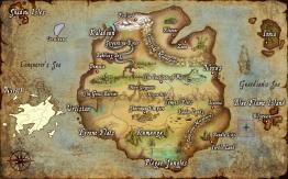 MapOfValoran26CLE-Nexus