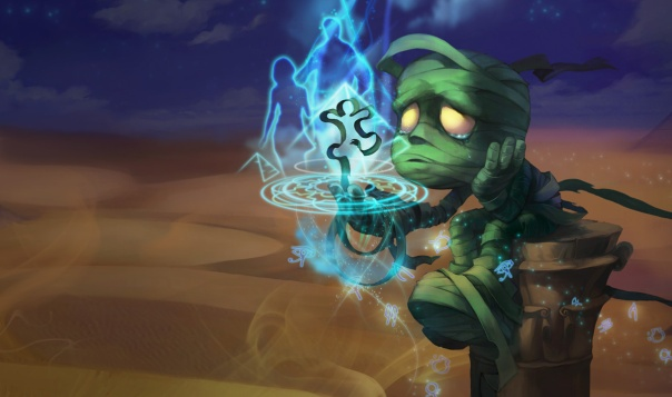 Amumu Splash.jpg
