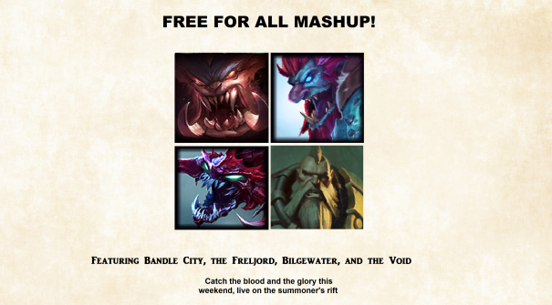 Divinity Free for all.png