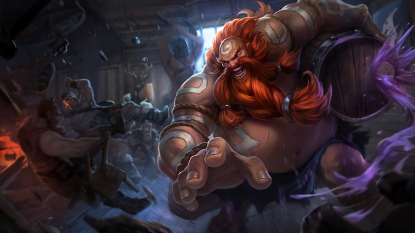 Gragas Splash Art.jpg